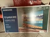 Samsung Smart TV 50 4k