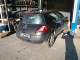 Renault megane 1.5td 06 ricambi