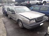 Volvo 850 2.5 v5 1995 d' epoca per RICAMBI