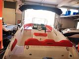 Nuovo modello speedy cayman 5.85 8 persone