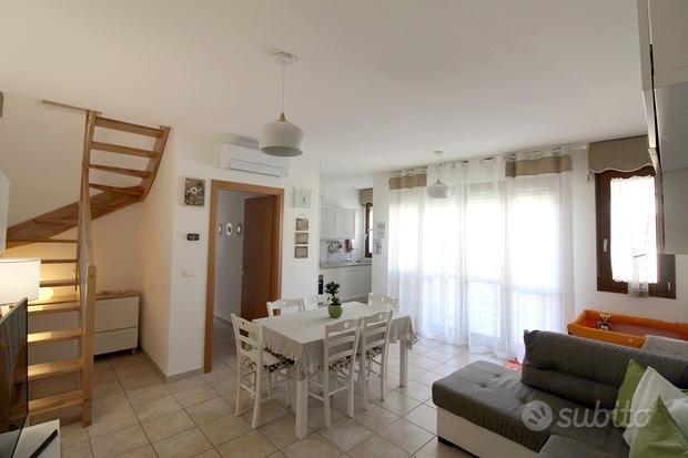 Appartamento a Rimini - Corpolò