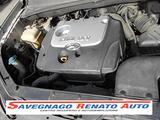 Motore kia hyundai 2.0 crdi cod. d4ea 82,5 kw