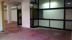 Locale - laboratorio artig. casalotti c/3
