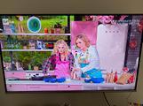 Televisore tv Samsung 40 pollici Full HD