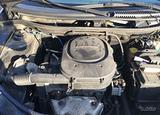 Motore fiat punto - 1200 benzina - 188a4000
