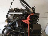 Motore Toyota C-HR 1800 Ibrida Codice Motore 2ZR