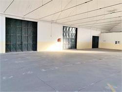Studio Casa propone Capannone a Rovereto