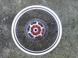 Cerchio KTM