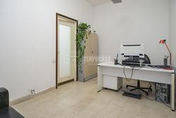 Ufficio a Milano Viale Romagna 2 locali