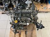 Motore euro 6 1.3 mjt 95 cv dal 2012 al 2021