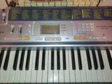 Tastiera elettronica Casio LK110 Illumin. tasti