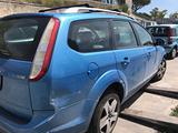 RICAMBI USATI AUTO FORD Focus S. Wagon 4° Serie 66