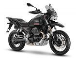 """Moto Guzzi V 85 TT """" TUA DA € 238/MESE """""""
