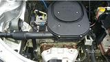 Motore cambio Fiat Punto panda 1.2 benzina