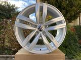 CERCHI VW DURBAN 17 18 19 MADE IN GERMANY