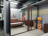 Camera da letto Accademia Del Mobile