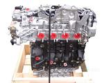 Motori rigenerati m9t 2.3 dci renault opel