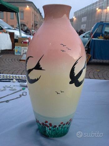Porcellana Sicat Torino