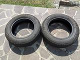 2 gomme michelin 185 65 15 energy saver 88T