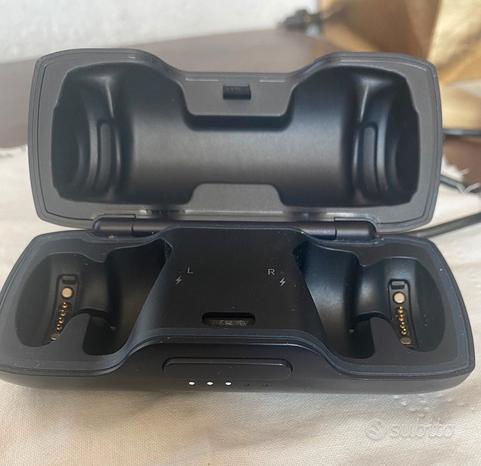 Caricatore BOSE Cuffie SoundSport
