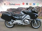 Bmw r 1200 rt - 2005