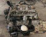 Motore Iveco Daily 35C21 biturbo, anno 2017