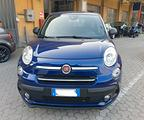 Fiat 500l Pro 1.6 multijet 120cv euro6d garanzia