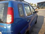 RICAMBI USATI AUTO SUZUKI Ignis 1° Serie 1328 Benz