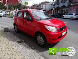 Daihatsu Terios 1.3 4WD SHO (DOPPIO IMPIANTO GPL)