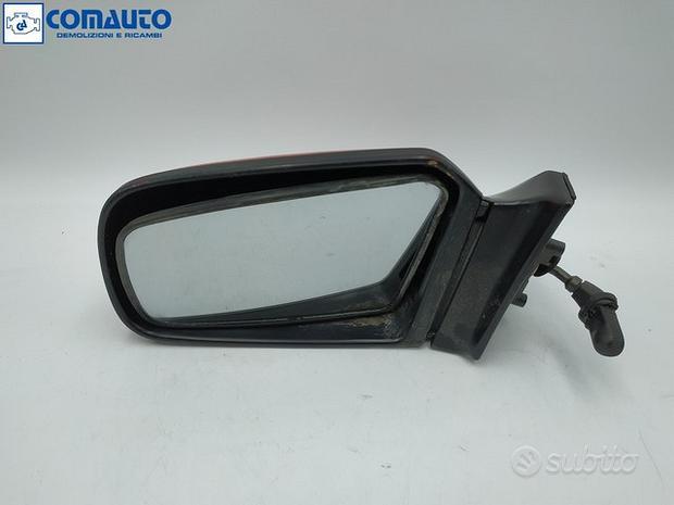 Retrovisore sx Mazda 323 (94-99)