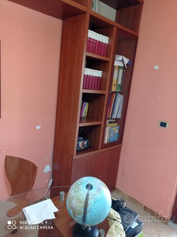 Studio libreria