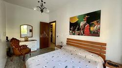 Appartamento Appia Nuova - 757338