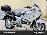 BMW R 1150 RT ABS Touring