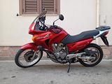Honda XL 650 V Transalp - 2000