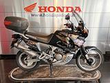 Honda XRV 750 Africa Twin - 1997