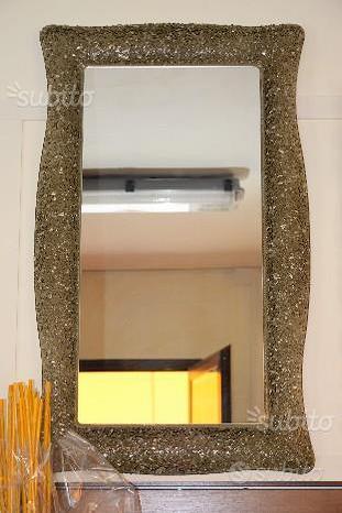 Specchi Vari
