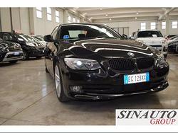 BMW 320 D X DRIVE 4X4