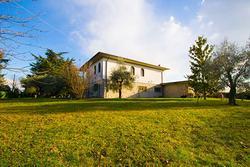 Villa a San Felice del Benaco