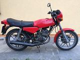 Gilera TG2 125 - 1987