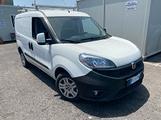Fiat doblo' cargo 1.3 mjet 16v