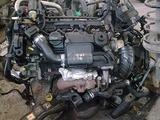 Peugeot 206 - 1400 d - 8hz