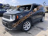 Ricambi jeep renegade 2.0 mjt 4x4 2018 55263087
