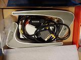 Ripetitore wifi rice-trasmettitore A/V TELEsystem