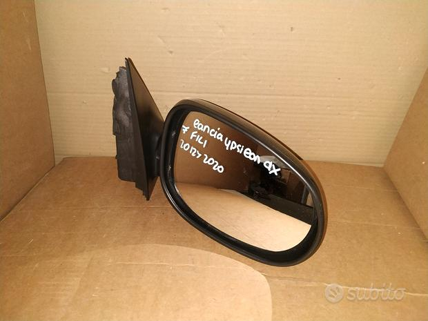 Specchietto retrovisore lancia ypsilon dx
