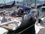 Barca a vela ELAN impression 434