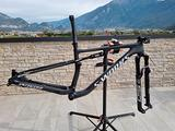 Kit Telaio Specialized S-Works Epic Full 2021 M