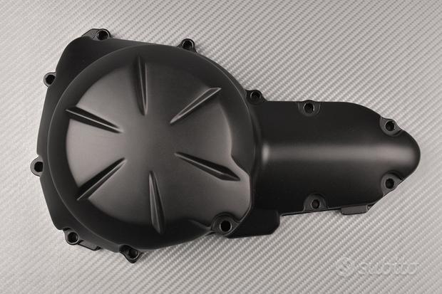 Carter alternatore Kawasaki ER6 Ninja 650 Z650