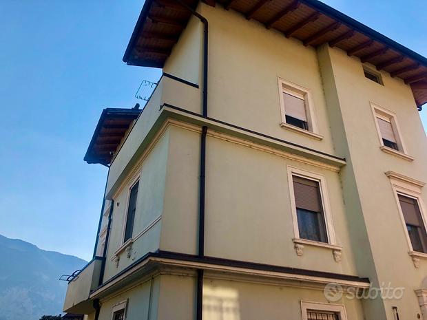 Mini appartamento a Gardolo