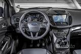 Pezzi di ricambi ford kuga 2017;2020