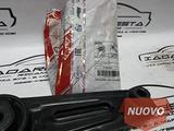 Supporto Motore Qashqai - X-Trail 2.0 11360JD000